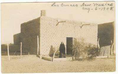 LasCruces1908.1web.jpg