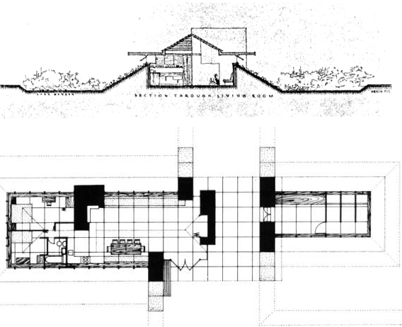 Frank Lloyd Wright Rammed Earth – EARTH ARCHITECTURE on winery house plans, stick style house plans, earthbag house plans, recycled materials house plans, art house plans, straw bale house plans, structurally insulated panels house plans, earth block house plans, sod house plans, clay house plans, sustainability house plans, rustic texas style house plans, passive solar house plans, permaculture house plans, earthships house plans, 20' x 70' house plans, earthen homes plans, faswall house plans, earth home plans, house house plans,