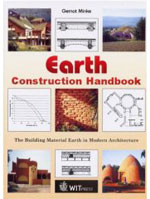 earth_construction_handbook.jpg