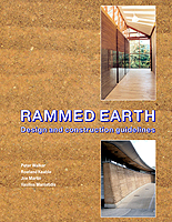 peter walker rammed earth.jpg