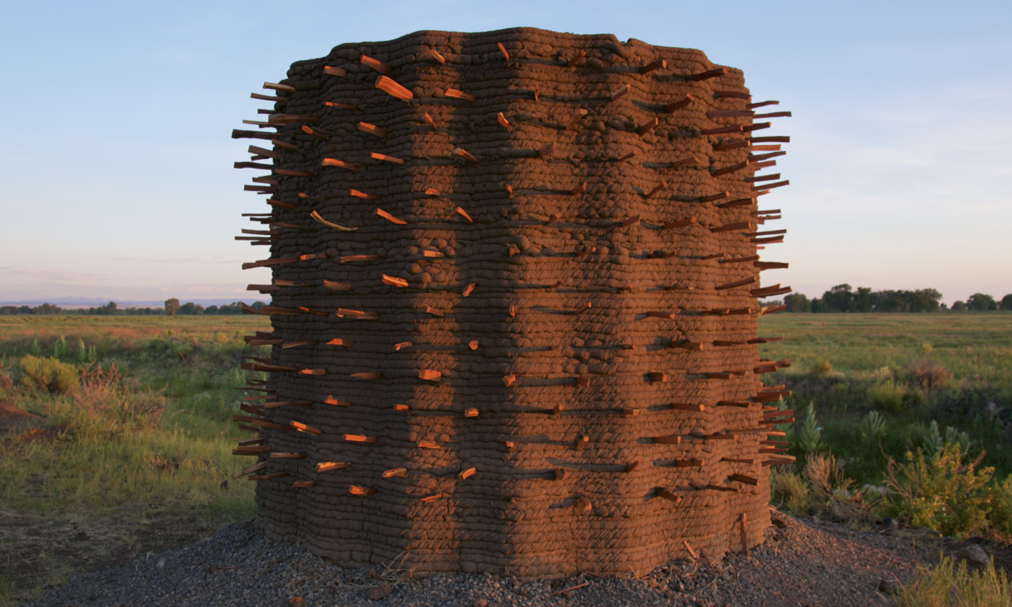 EARTH ARCHITECTURE – Architecture, Design, and Culture using of mud, clay,  soil, dirt & dust.