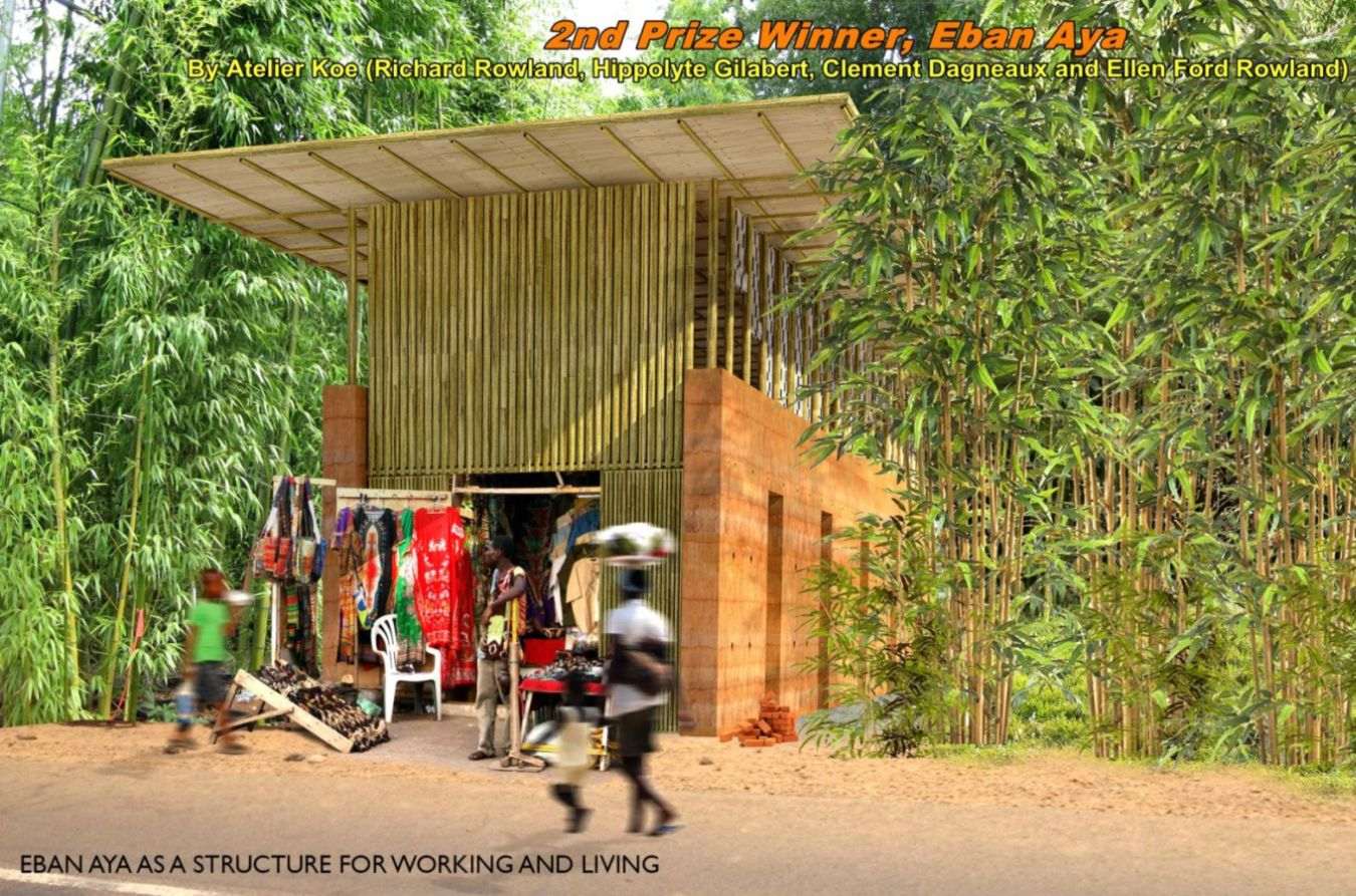 earth architecture architecture design and culture using of mud